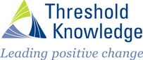 Threshold Knowledge Logo